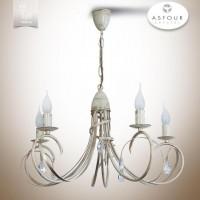 Подвесной светильник 18505 Вирджиния N&B Light