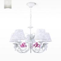 Подвесной светильник 20499 N&B Light