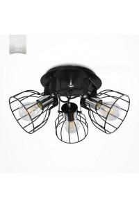 Светильник потолочный 9309 Ostin N&B Light