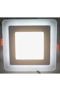 Точечный светильник Truenergy 3+2W 10267 (белый)
