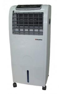 Охладитель воздуха OCARINA OCRAL00013AH (с обогревателем 2кВт)