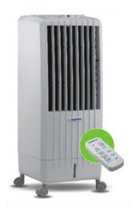 Охладитель воздуха Symphony Diet  8 i