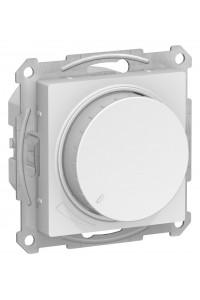 Диммер AtlasDesign ATN000134 315ВА, белый