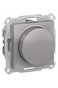 Диммер AtlasDesign ATN000334 315ВА, алюминий