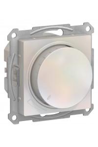 Диммер AtlasDesign ATN000434 315ВА, жемчуг