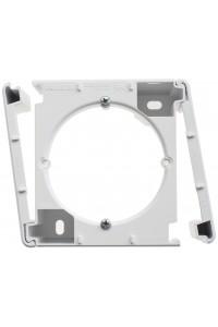 Коробка для наружного монтажа Glossa GSL000600, перламутр
