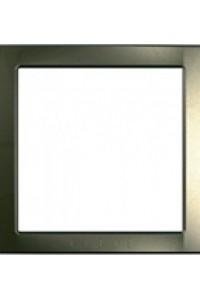 Декоративный элемент Unica MGU4.000.13, бронза