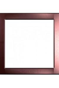 Декоративный элемент Unica MGU4.000.51, терракотовый
