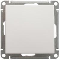 Выключатель W59 VS110-154-1-86 10A, белый