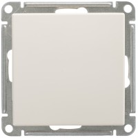 Выключатель W59 VS110-154-2-86 10A, сл.кость