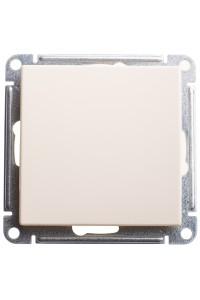 Переключатель перекрест. W59 VS710-158-2-86 10A, сл.кость