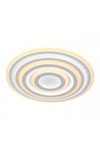 Люстра потолочная Omnilux  OML-06407-90