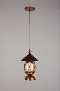 Подвесной светильник Omnilux Maceira OML-58306-01