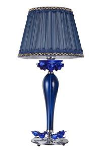 Настольная лампа Omnilux Muntiggioni OML-70404-01