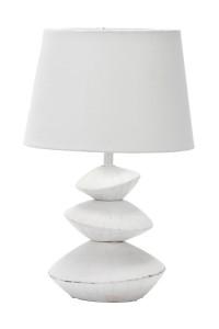 Настольная лампа Omnilux Lorraine OML-82214-01