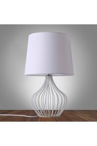 Настольная лампа Omnilux Caroso OML-83504-01