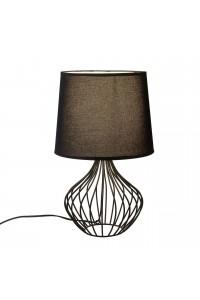 Настольная лампа Omnilux Caroso OML-83514-01