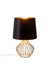 Настольная лампа Omnilux Caroso OML-83524-01