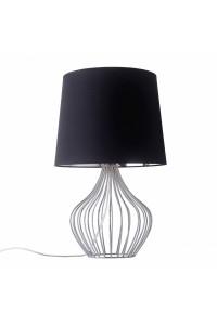 Настольная лампа Omnilux Caroso OML-83534-01