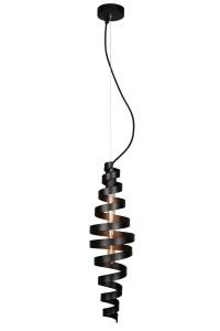 Подвесной светильник Omnilux Annetta OML-90406-01