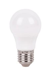 Светодиодная Ultra LED-A60-14W-E27-4000K