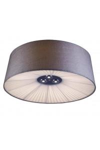 Потолочный светильник Favourite Cupola 1055-8C