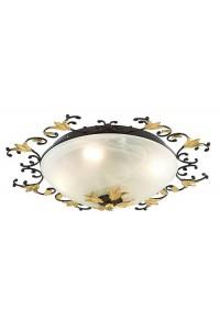 Потолочный светильник Favourite Anri 1232-4U