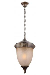 Уличный подвесной светильник Favourite Guards 1336-1P