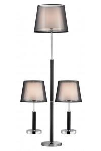 Торшер и настольные лампы Favourite Super-set 1429-SET