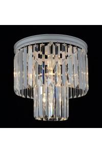 Потолочный светильник Favourite Geschosse 1490-4U