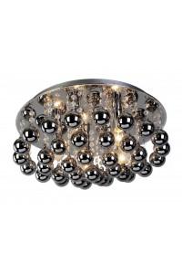 Потолочный светильник Favourite Blasen 1655-5C