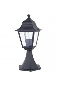 Уличный светильник Favourite Leon 1812-1T