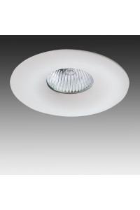 Встраиваемый светильник Lightstar LEVIGO 10010