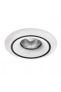 Встраиваемый светильник Lightstar LEVIGO 10016