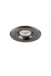 Встраиваемый светильник Lightstar LEVIGO 10018