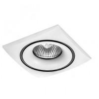 Встраиваемый светильник Lightstar LEVIGO 10036
