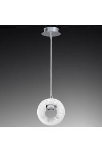 Подвесной светильник Lightstar BELLE ARTI 104636
