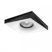 Встраиваемый светильник Lightstar MIRIADE 11006