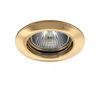 Встраиваемый светильник Lightstar LEGA 16 11012
