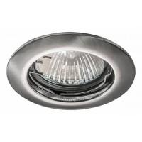 Встраиваемый светильник Lightstar LEGA 16 11015