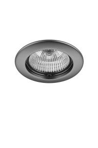 Встраиваемый светильник Lightstar LEGA 16 11019