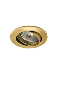 Встраиваемый светильник Lightstar LEGA 16 11022