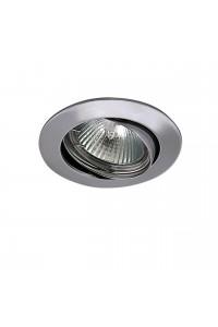 Встраиваемый светильник Lightstar LEGA 16 11024