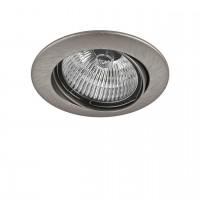 Встраиваемый светильник Lightstar LEGA 16 11025