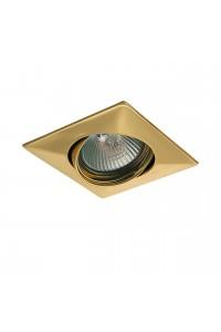 Встраиваемый светильник Lightstar LEGA 16 11032