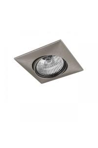 Встраиваемый светильник Lightstar LEGA 16 11035