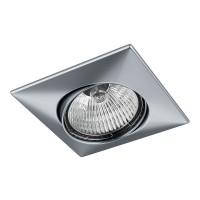 Встраиваемый светильник Lightstar LEGA 16 11039