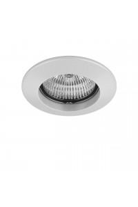 Встраиваемый светильник Lightstar LEGA 11 11040
