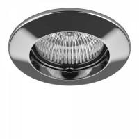 Встраиваемый светильник Lightstar LEGA 11 11044