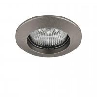 Встраиваемый светильник Lightstar LEGA 11 11045